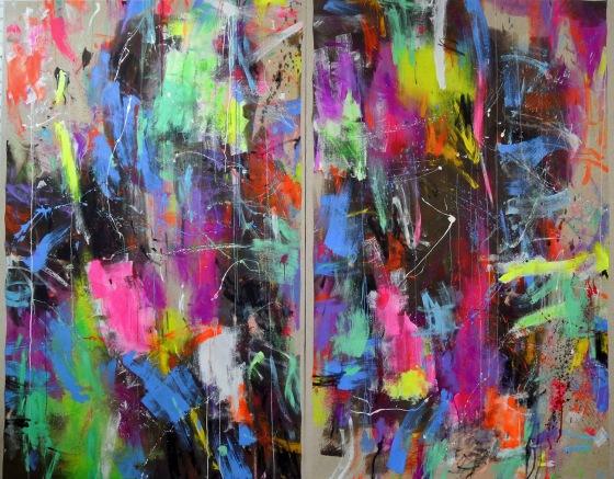 miljan-suknovicuntitled-98x120acrylic-on-canvas2016